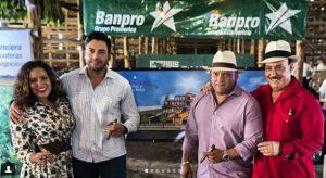 Arturo Fuente Cigars back in Nicaragua!
