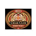 cigarClub
