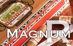 MagnumR