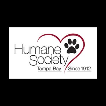 Humain Society